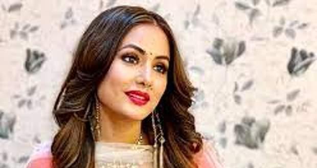 Kasauti Zindagi 2: Kamolika puts nasty allegations on Prerna