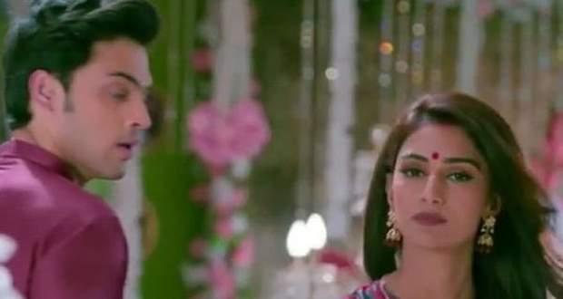 Kasauti Zindagi Ki 2 latest gossip: Prerna to sacrifice love for Anurag's sake