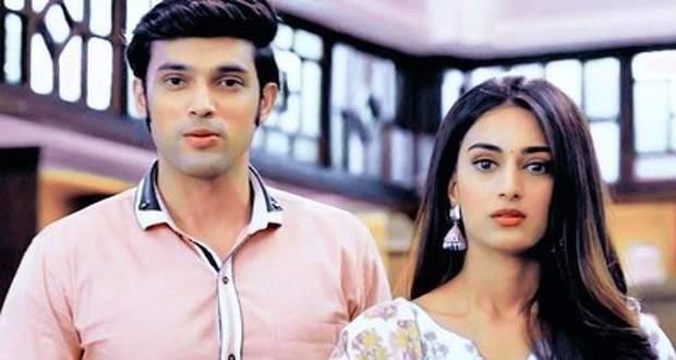 Kasauti Zindagi Ki 2 latest spoiler: Anurag to get jealous