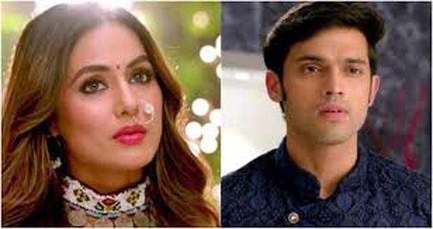 Kasauti Zindagi Ki 2 latest updates: Mr. Bajaj to make a new entry soon?