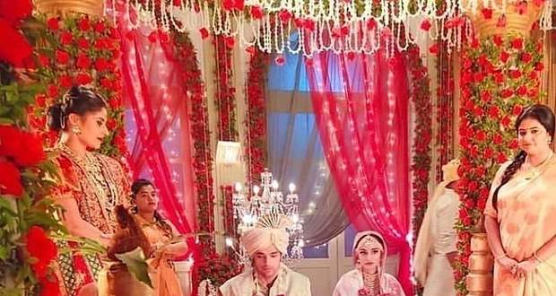 Kasauti Zindagi Ki 2 upcoming twist: Anurag-Prerna's remarriage in KZK 2