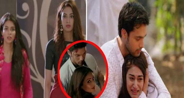 Kasauti Zindagi Ki 2 Written Update 13th May 2019: Anurag takes bold step