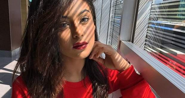 Kavach 2 Cast News: Rishika Nag joins the star cast