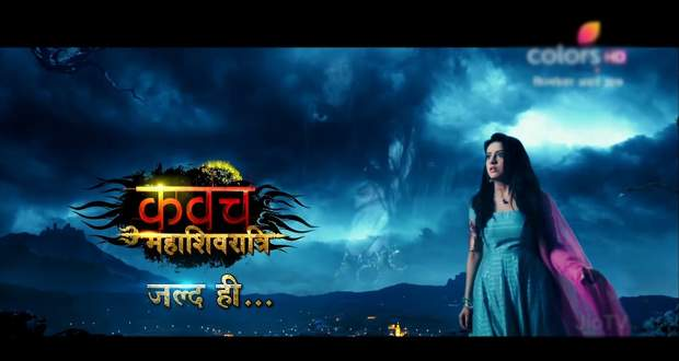 Kavach 2 latest news: Sandhya agrees to marry Angad