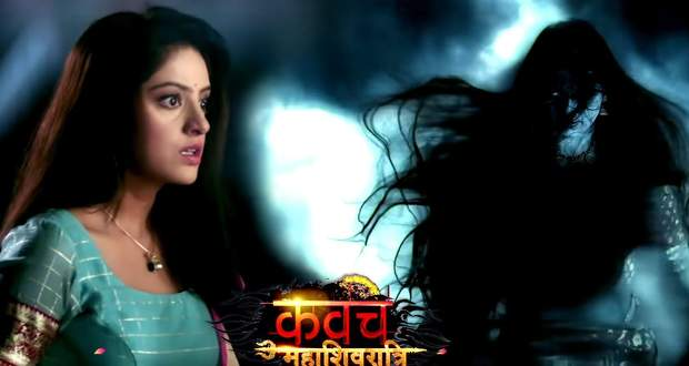 Kavach 2 Latest News Updates: Angad to take Sandhya's side