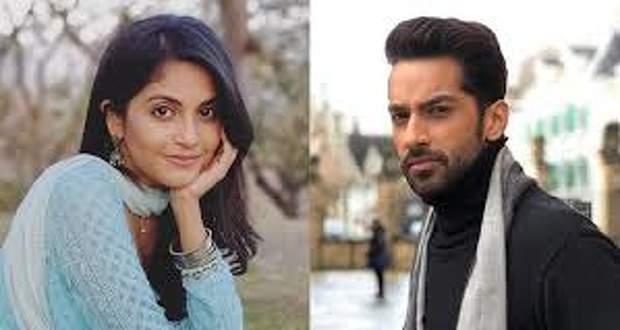 Krishna Chali London: Radhey Turns Psycho Lover For Krishna