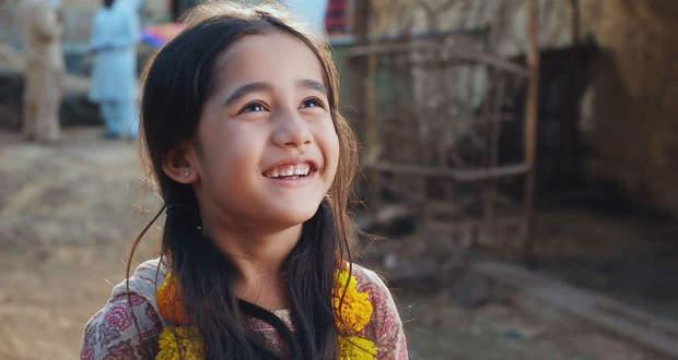 Kulfi Kumar Bajewala future story: Kulfi to find real Sikander