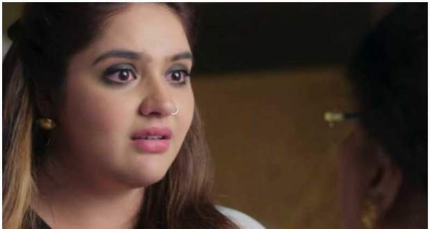 Kulfi Kumar Bajewala latest spoiler: Lovely to take Nandini's help