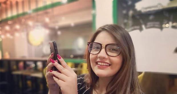 Kulfi Kumar Bajewala Written Update 29th May 2019: Lovely gets suspicious