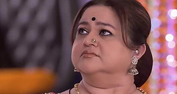 Kundali Bhagya latest twist: Sherlyn to kill Sarla?