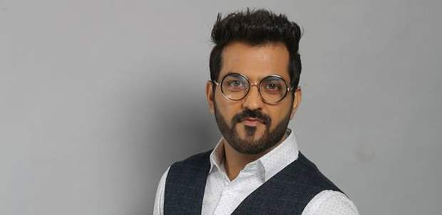 Mr. and Mrs. Seven States Latest News: Manu Punjabi to host MTV weekend show