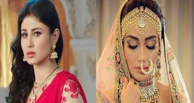 Naagin 3 latest gossips: Naagin series lucky for lead actors