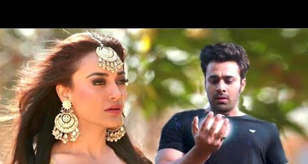 Naagin 3 upcoming gossip: Bela to kill Rohini & Alekh