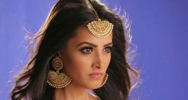 Naagin 3 upcoming story: Vishaka to enter as Mohit's bride