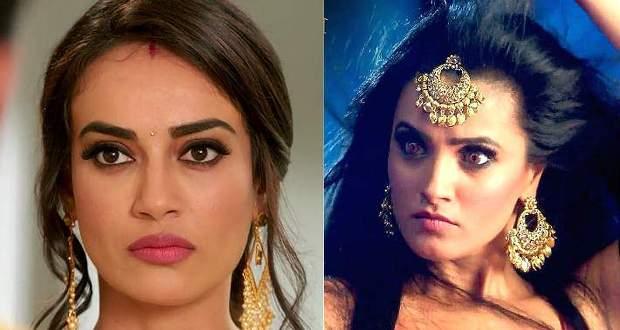 Naagin 3 upcoming twists: Shravani & Vishaka to team up