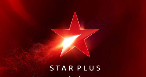 Raj Mahal serial cast list: Rumman Ahmed to play the lead