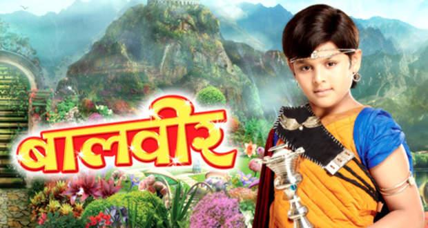 Sab TV Latest News: Baal Veer returns to SabTV channel