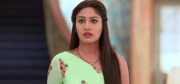 Sanjivani 2: Star Plus serial Sanjivani 2 telecast timings on 1st July 2019