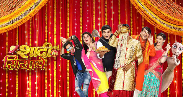 Shaadi Ke Siyape latest news: Serial to play last episode on 2nd June