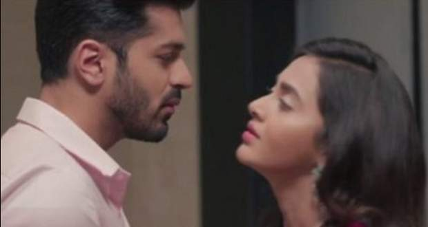Silsila Badalte Rishton Ka 2 future story: Mishty to ditch Veer for Ruhaan