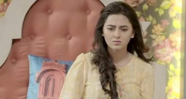 Silsila Badalte Rishton Ka 2: Mishty's nightmare to traumatize her