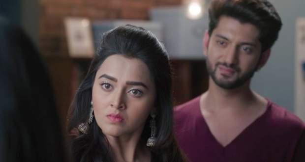 Silsila Badalte Rishton Ka 2 Spoiler Update: Mishty & Ruhaan feel guilty