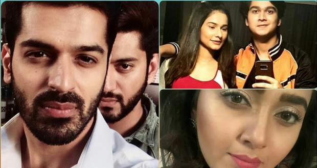Silsila Badalte Rishton Ka 2 Written Update 13th May 2019