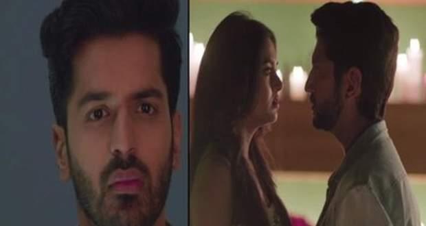 Silsila Badalte Rishton Ka 2 Written Update 29th May 2019: Mishty gets jealous