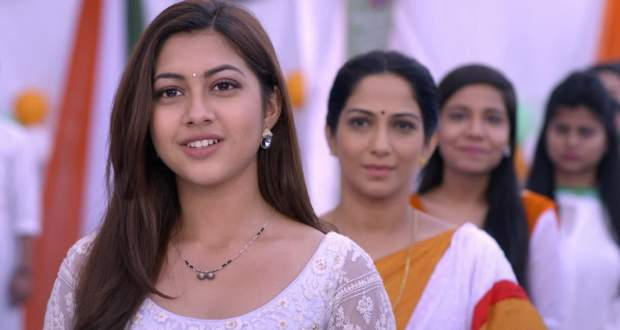 Tujhse Hai Raabta Latest Spoiler: Kalyani to save Malhar's life