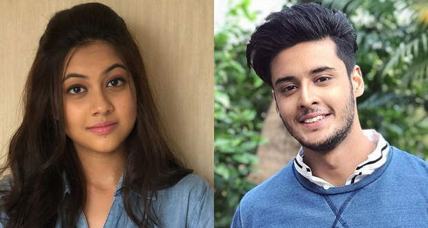 Tujhse Hai Raabta latest twist: Atharva & Kalyani to get engaged