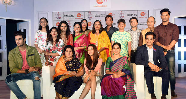 Tujhse Hai Raabta Serial Wikipedia, Wiki, Cast, Timings, Story, Channel