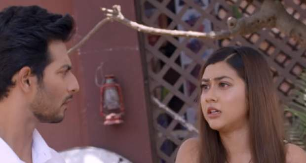Tujhse Hai Raabta spoiler news: Kalyani to fail Sampada's plan