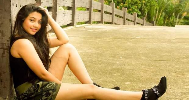 Tujhse Hai Raabta upcoming twist: Kalyani & Malhar's relationship break up?