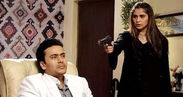Udaan serial latest spoiler: Poonam to kidnap Jatin