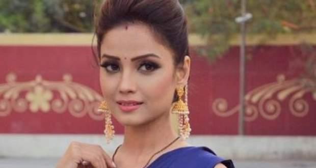 Vish Ya Amrit Sitara latest gossip: Hariyali to save Viraj from Vrinda