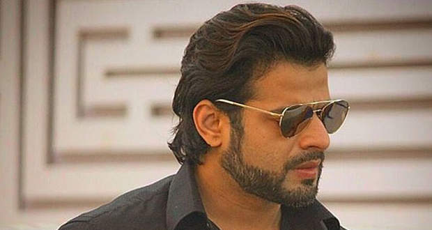 Will YHM fame Karan Patel be the host of Ace Of Space 2?