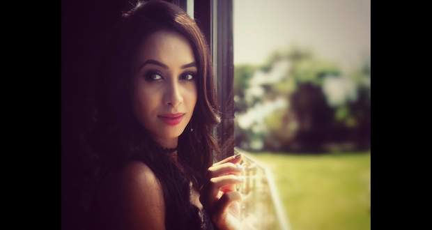 Yeh Rishta Kya Kehlata Hai cast news: Minal Mogam adds to star cast