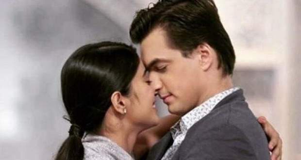 Yeh Rishta Kya Kehlata Hai Written Update 6th May 2019: Kartik supports Naira