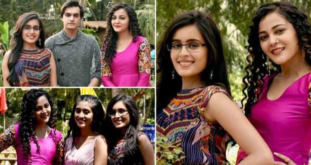 Yeh Rishtey Hai Pyaar Ke Written Update 15th May 2019: Abir surprises Mishty