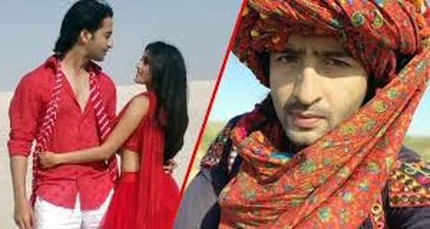 Yeh Rishtey Hain Pyaar Ke: Mishty finds Kunal bossy (Latest News)