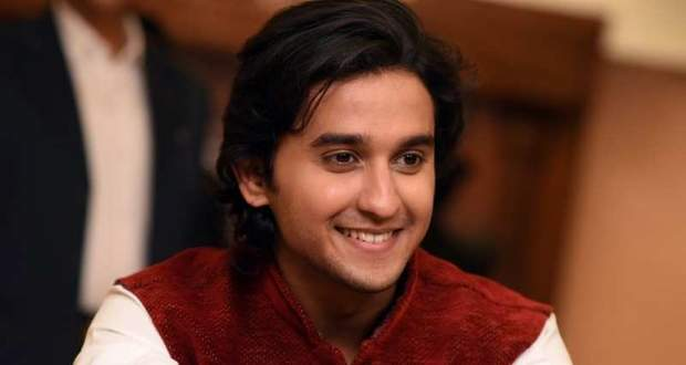 Yeh Un Dinon Ki Baat Hai cast news: Meghan Jadhav adds to YUDKBH star cast