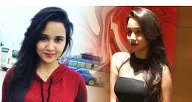 Yeh Un Dinon Ki Baat Hai Upcoming Story: Naina to face society abuse