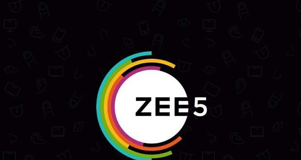 Zee5 Ishq Aaj Kal cast: Paras Kalnawat, Ankita Sharma, Angad Hasija play leads