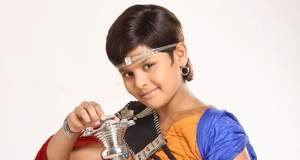 Baal Veer Returns cast news: Dev Joshi bags a lead role