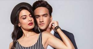 Chandragupta Maurya Latest Gossip: Faisal Khan & Muskaan Kataria broke up?