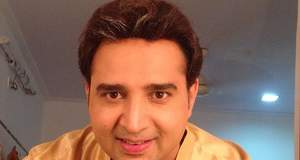 Dil Toh Happy Hai Ji cast news: KKBW fame Romanch Mehta adds to star cast