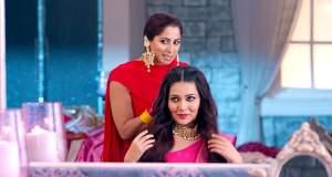 Divya Drishti latest gossip: Lavanya to turn negative in Divya-Dristhi