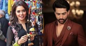 Divya Drishti spoilers: Anjaan to save Drishti & Divya
