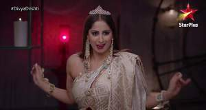 Divya Drishti spoilers: Rakshit-Lavanya's wedding to shock Divya-Drishti fans