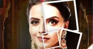 Ek Bhram Sarvagun Sampanna future story: Jhanvi to kill Manohar